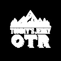 White Tommy